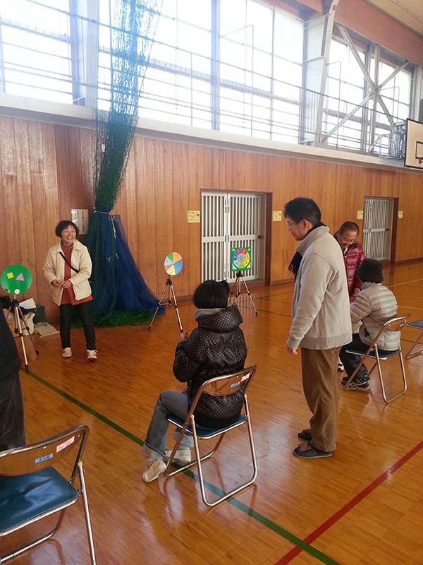20131214hikuma-large_orig